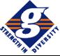 gepro_logo