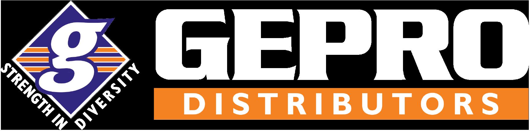 gepro-distributor-logo