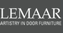 Lemarr_logo