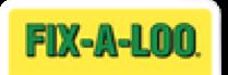 fix_a_loo_logo