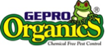 gepro_organics_logo
