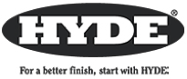 hyde_logo