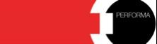 performa_logo