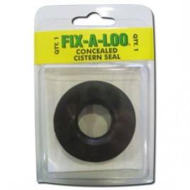 concealed_outlet_valve_seal 2