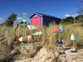 Takasho Australasia New Range Now Available
