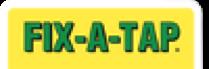 Fix_a_tap_logo