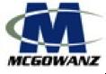Mcgowanz_logo