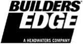 builders_edge_logo