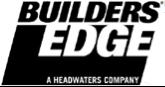 builders_edge_logo