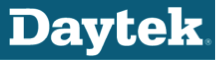 daytek_logo