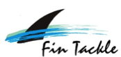 fin_tackle_logo