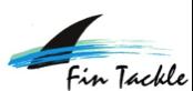 fin_tackle_logo