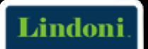 lindoni_logo