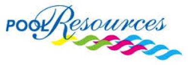 pool_resources_logo