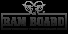 ram_board_logo