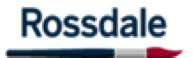 rossdale_logo