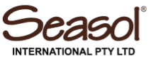 seasol_logo
