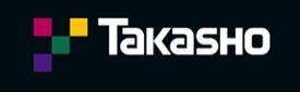 takasho_logo