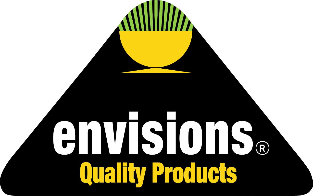 Day_1_colour_logo_2006