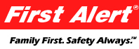 FirstAlert_logo_
