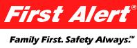 FirstAlert_logo_
