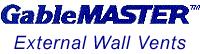 GableMaster.logo_
