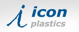 icon_plastics
