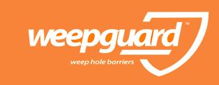 weepgaurd_logo