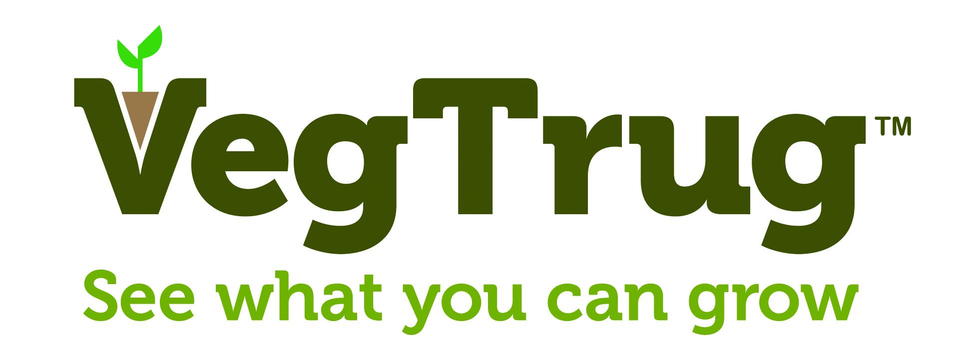VegTrug_Logo_-_HR