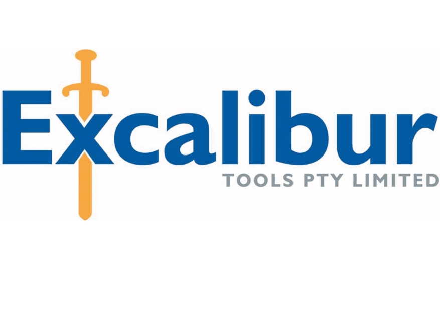 EXCAL TOOLS COLOUR