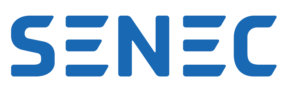 senec-logo