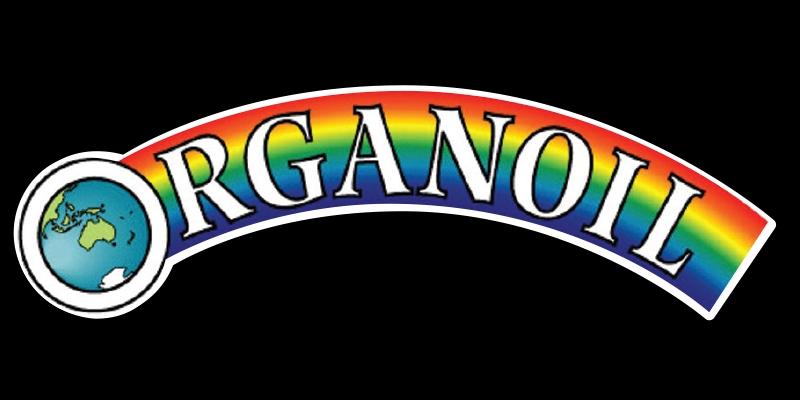 Organoil-Logo